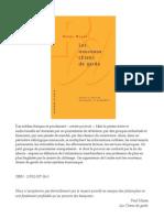 Serge Halimi - Les Nouveaux Chiens De Garde.pdf