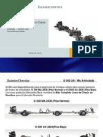 Curso mantenimiento O500MA-UA.pdf