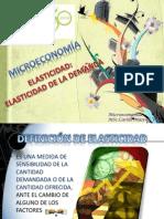 Elasticidad Microeconomia (1).pptx
