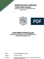 Dokumen Lelang Fisik Paket 66 79ed063ad6
