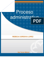 Proceso Administrativo Parte1