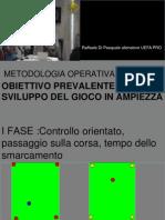 METODOLOGIA OPERATIVA