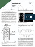 060_tropfenmitriss und flüssigkeitsverteilung bei ringströmung von gas_flüssigketsgemischen.pdf