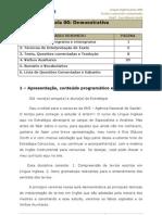 Ingles p Ans Especialista e Analista Aula 00 Aula 00 Anscespe 25113