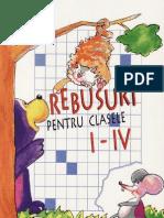 Rebus Uri