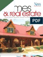 20130503 Real Estate