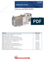 A373-10-884 pump