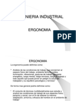 Tema_5_-_Ergonomia.pdf