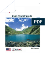 Swat-Travel-Guide-English-Nov-2011.pdf