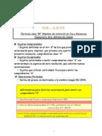 10486-C_ Factura M Rg 1575 Medios de Pago