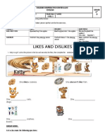 Islcollective Worksheets Elementary a1 Adult Elementary School Spelling Writing Present Simple Sports Grammar Drill Like 32398507464b3dd1a43 61612475