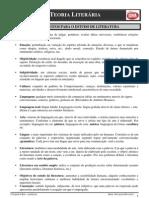 Download Estudocom131792
