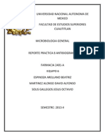Reporte Micro