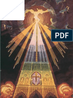 Cathedral of the Soul (postcard).pdf