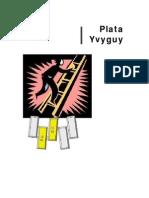 Plata Yvyguy.pdf