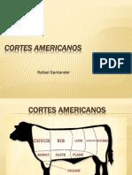 Presentación_Cortes_Americanos