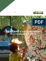 Proj Educ GraosdeGente2013-16