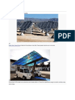 Photovoltaics Systems and Applications
