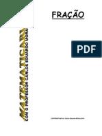 29851030-MATEMATICARLOS-APOSTILA-DE-RESUMO-DE-FRACAO.pdf