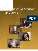 Cacl u02 Manual