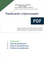 04-Procesos-Planificacion