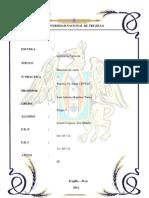parctica Nº 01  de edafologia.docx
