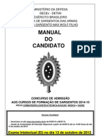 manual2014_15