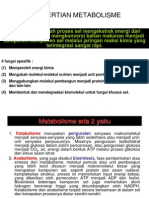 glikolisis-dan-glikogenolisis-buat-tarbiyah.ppt