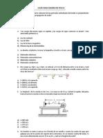 49066335 Guia Para Examen de Fisica