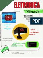 Nova Eletronica 007 - 1977-08.pdf