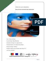 relatório oganizado 2.pdf