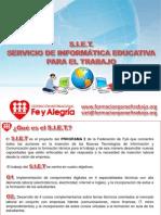 presentacion SIET Colombia.pptx