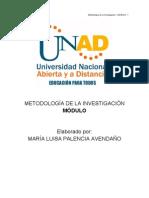 Metodologia_de_ la_Investigación _MODULO-1