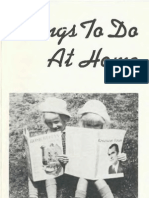 Things to do at Home.pdf