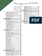 Informática para Concursos.pdf