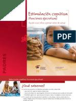 Estimulacion-cognitivaESPmcP