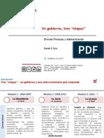 IDEA - Dante Sica-Abeceb_com - 20 03 13 (1)