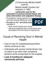 Review 2 Final Sp2011 PDF