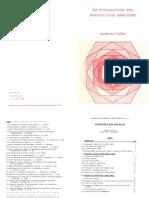 1-intro-markov-chain-analysis2.pdf