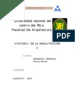 HISTORIA II....pdf
