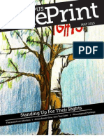 Spring 2013 Issue 4