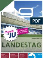 hg 2012.3 | Landestag