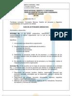 ACT 10 Guia de Actividades - Trabajo Colaborativo No.2