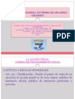 teoria de las contravenciones.pdf