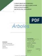 ÁRBOLES1