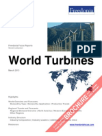 World Turbines