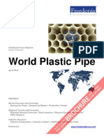 World Plastic Pipe