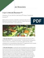 Hotmoney _ O que é o Mercado Monetário _ Hotmoney.pdf