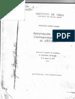 30140644-Interpretacion-a-Traves-de-Artaud.pdf