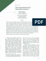 Jurnal Psikologi Vol 37 9012